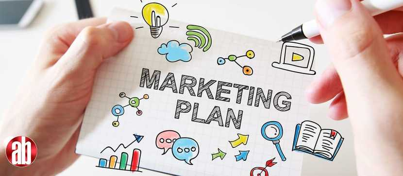 Athletic Business Marketing Plan Blog